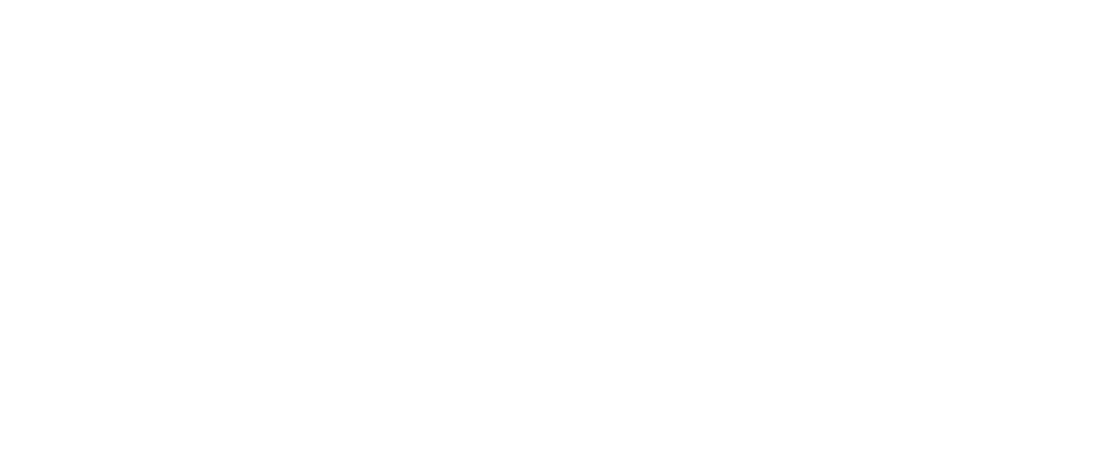 Global Amazon School
